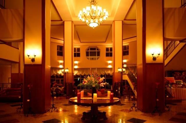 鰺ヶ沢温泉 ホテルグランメール山海荘_d0348249_1105924.jpg