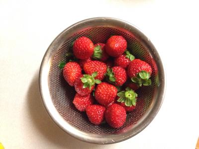 分かち合う果実たち  インスピアート***_e0290872_20140175.jpg