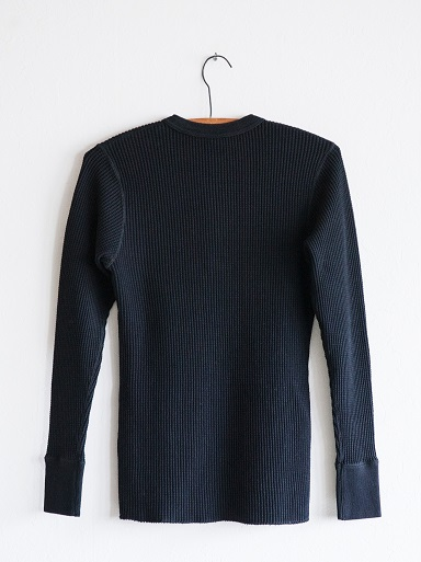 MEGA THERMAL HENLEY NECK_d0160378_18341973.jpg