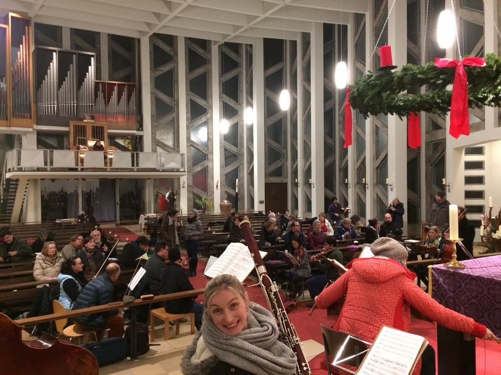 J.S.Bachのクリスマスオラトリオ_c0180686_19394239.jpg