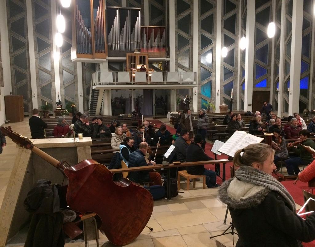 J.S.Bachのクリスマスオラトリオ_c0180686_19395012.jpg