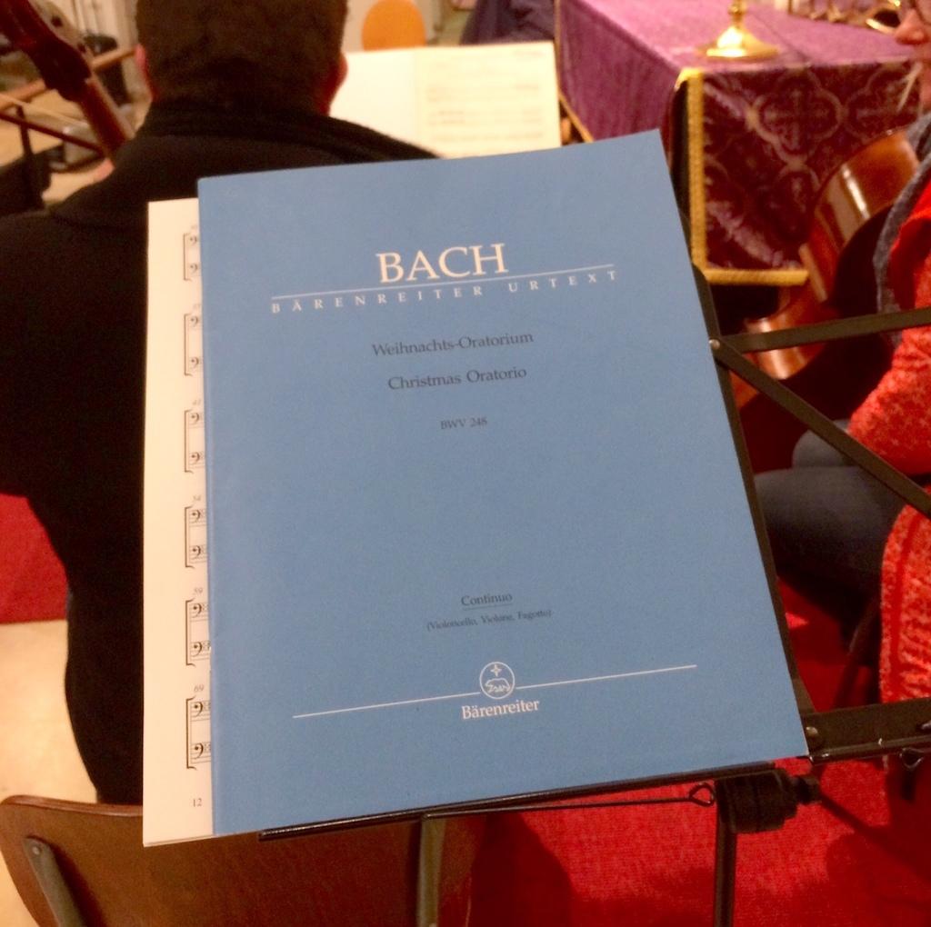 J.S.Bachのクリスマスオラトリオ_c0180686_19395839.jpg