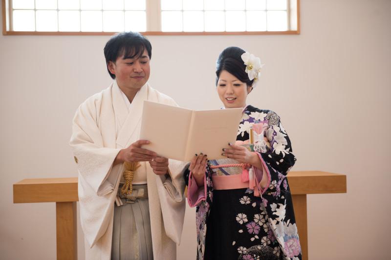 Wedding Photo! T&M~美女と野獣?!_e0120789_21343967.jpg
