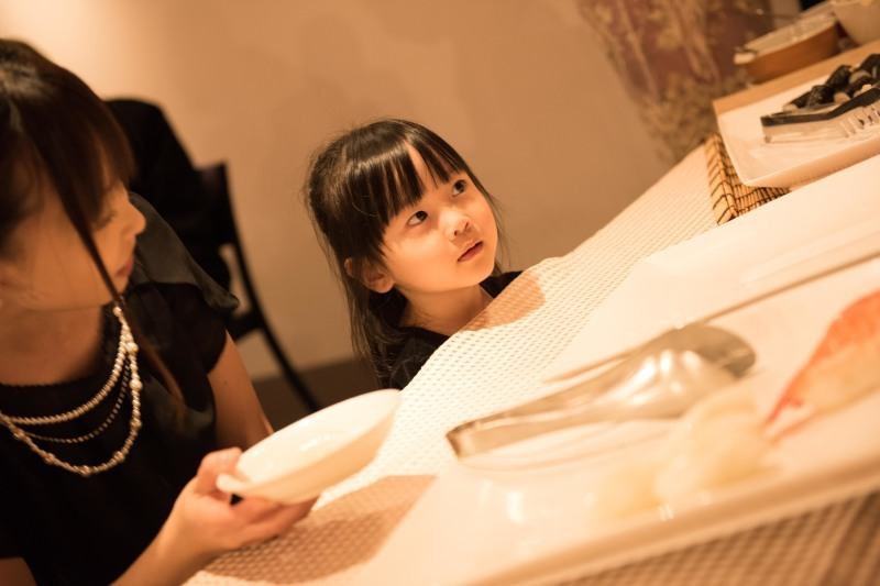 Wedding Photo! T&M~美女と野獣?!_e0120789_21451643.jpg