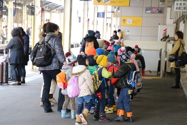 藤田八束の日本の美しさ紀行@北海道の大自然をどう観光に結びつけるか、外国からの観光客そして日本人観光客の共通性、橋下徹_d0181492_15485371.jpg