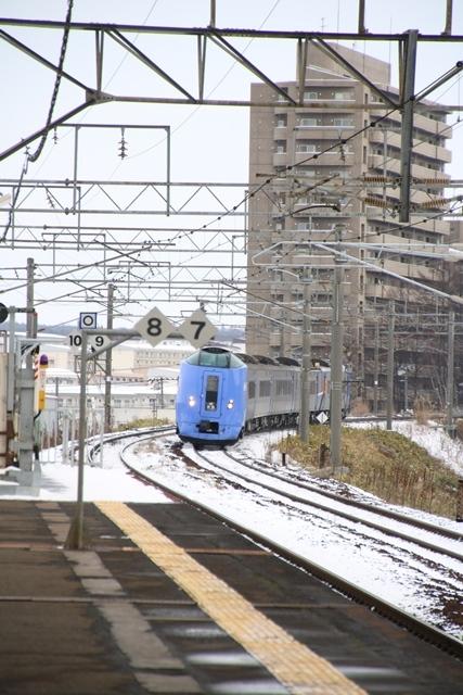 藤田八束の日本の美しさ紀行@北海道の大自然をどう観光に結びつけるか、外国からの観光客そして日本人観光客の共通性、橋下徹_d0181492_16010772.jpg