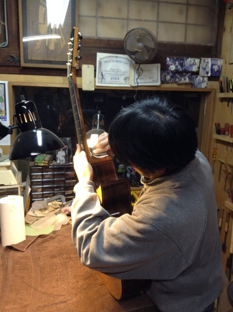 ギターの里帰り~長野伊那へ_a0334793_01061349.jpg