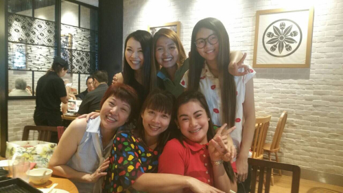 2016  SG. Families!_a0163896_18531491.jpg