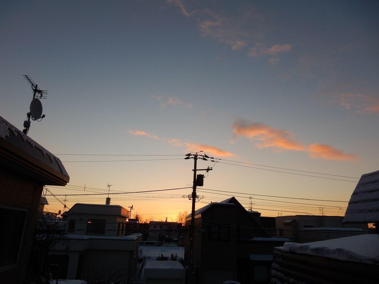 太陽に勝った朝_c0025115_22125580.jpg