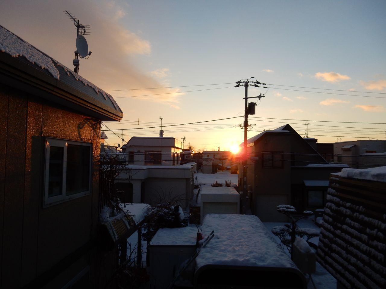 太陽に勝った朝_c0025115_22130182.jpg