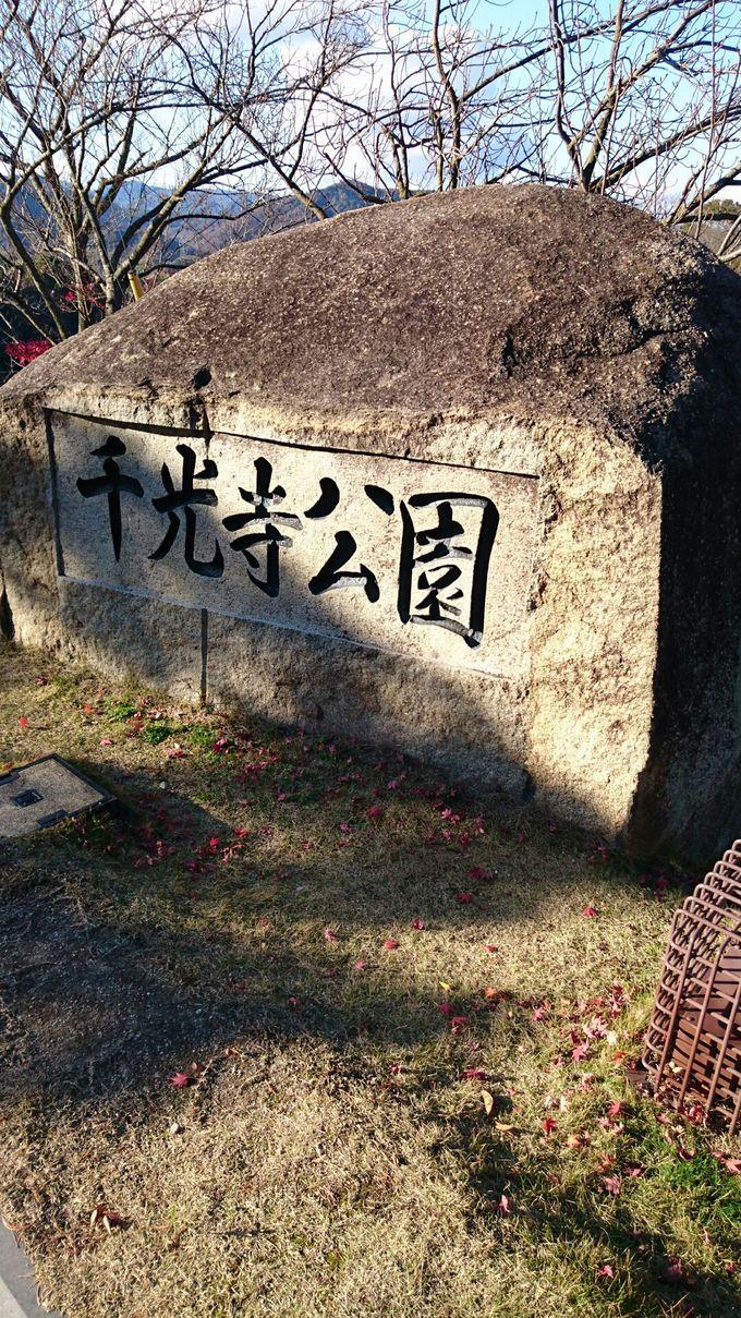 神田日勝_a0072623_14394990.jpg