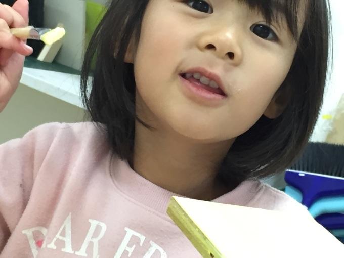 水曜幼児クラス_b0187423_11332670.jpg