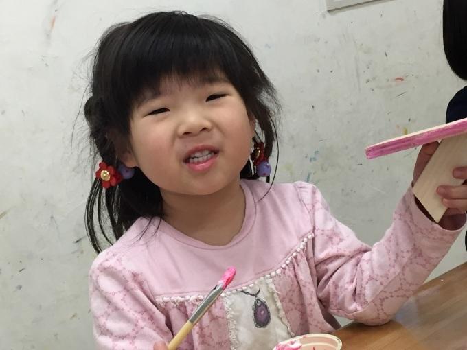 水曜幼児クラス_b0187423_11341582.jpg