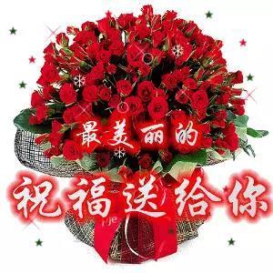 b0348023_09265906.jpg