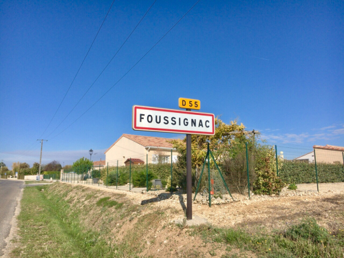 2016年フランス・イタリア旅後記録 vol.5_d0011635_14285733.jpg