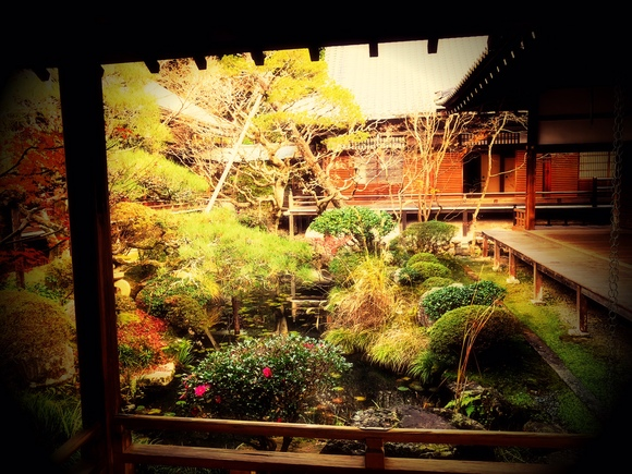 京都、HA様のSprint_d0182937_21162793.jpg