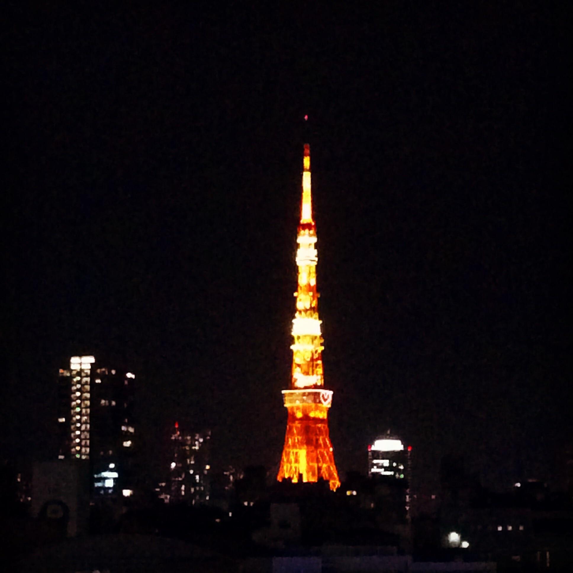 東京・横浜クリスマス一色。_b0125443_10203486.jpg