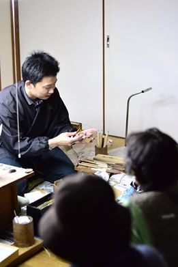 風と土の交藝in琵琶湖高島2年ぶりに復活開催(*´ω`*)_b0165454_11121235.jpg