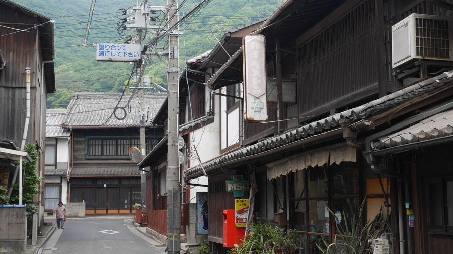 鞆町発信拠点整備へ_d0328255_23091932.jpg