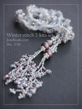 2016 Stitch (Winter) 2-kits set_e0232055_20392521.jpg