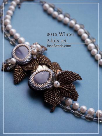 2016 Stitch (Winter) 2-kits set_e0232055_20394169.jpg