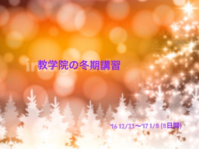 c0039857_09304401.jpg