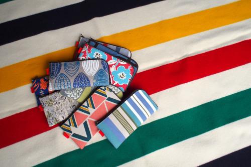 「wallet gift set 」でメリークリスマス☆_e0243765_11463662.jpg