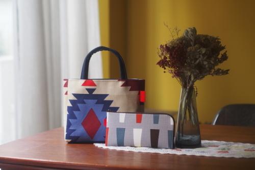 「wallet gift set 」でメリークリスマス☆_e0243765_11474173.jpg