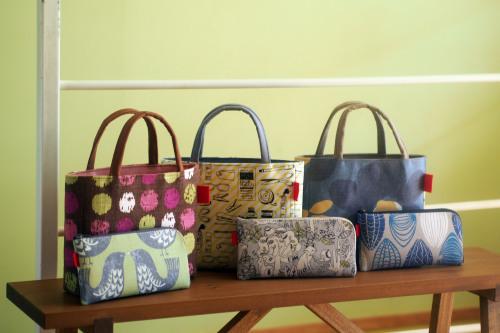 「wallet gift set 」でメリークリスマス☆_e0243765_11583714.jpg