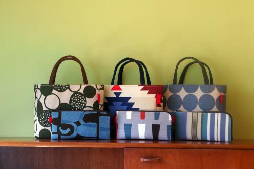 「wallet gift set 」でメリークリスマス☆_e0243765_11590731.jpg