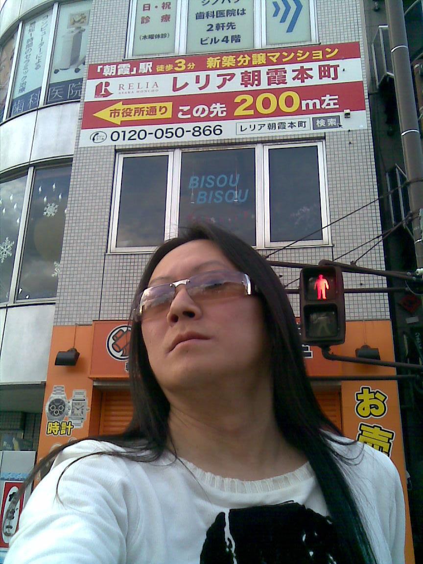 d0061678_18304889.jpg