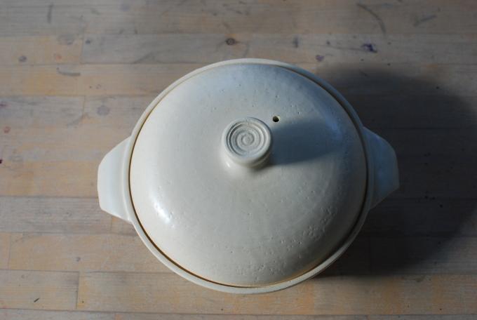 土鍋が焼けました_b0205379_12533210.jpg