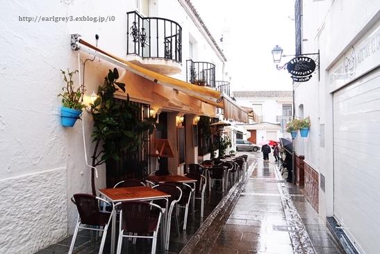 スペイン旅 2016   ミハス→セビリヤへ_d0353281_00312361.jpg