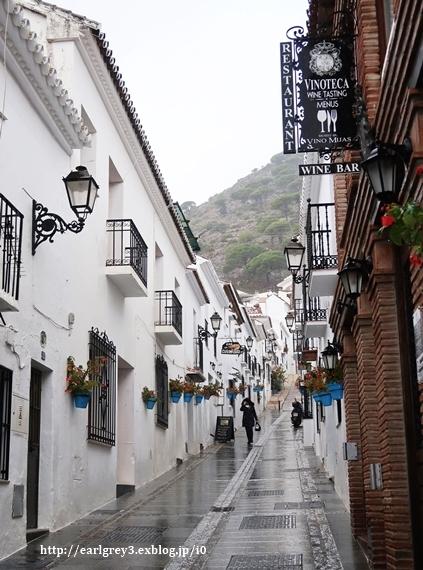 スペイン旅 2016   ミハス→セビリヤへ_d0353281_00452317.jpg