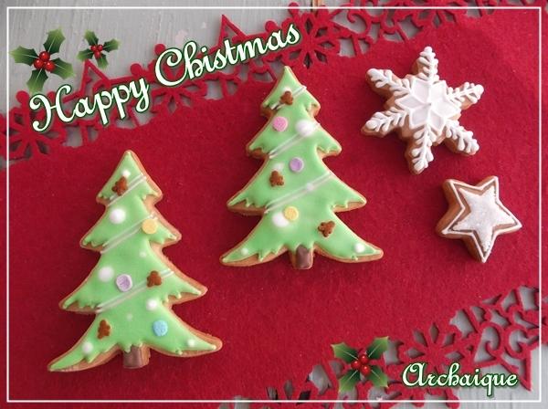 クリスマスアイシングクッキー♪_c0220186_13134479.jpg