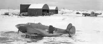 WWII USAAF!!(マグネッツアメ村大阪店)_c0078587_2340395.jpg