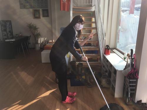 12月16日 本店、金曜日のオールスターブログ☆ ランクル・ハマー・アルファードはTOMMYへ♫_b0127002_1859729.jpg