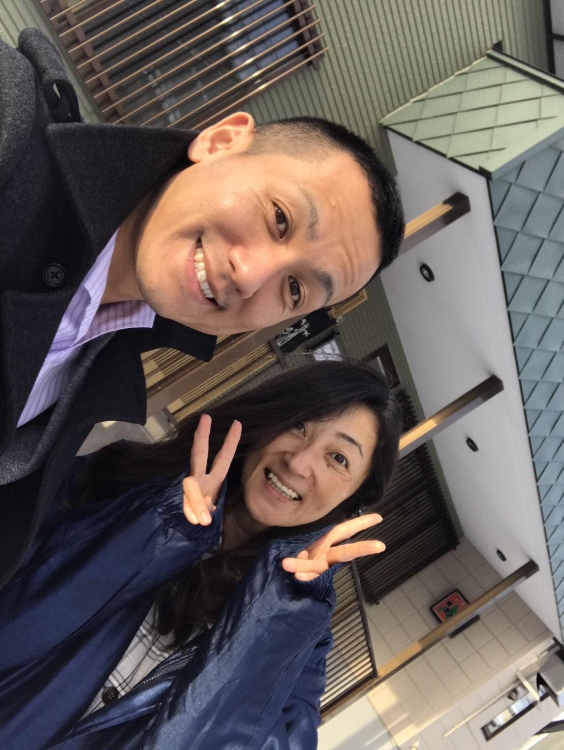 12月16日 本店、金曜日のオールスターブログ☆ ランクル・ハマー・アルファードはTOMMYへ♫_b0127002_19135444.jpg