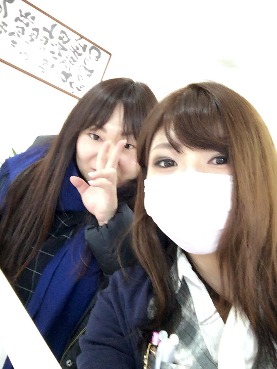 12月16日 本店、金曜日のオールスターブログ☆ ランクル・ハマー・アルファードはTOMMYへ♫_b0127002_1962158.jpg