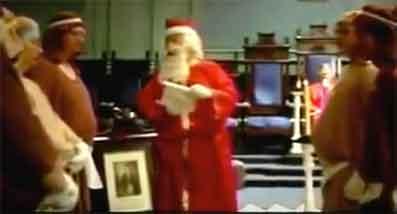 みんな会員?   外伝 / サンタクロースの衣装のルーツは_b0003330_22223951.jpg