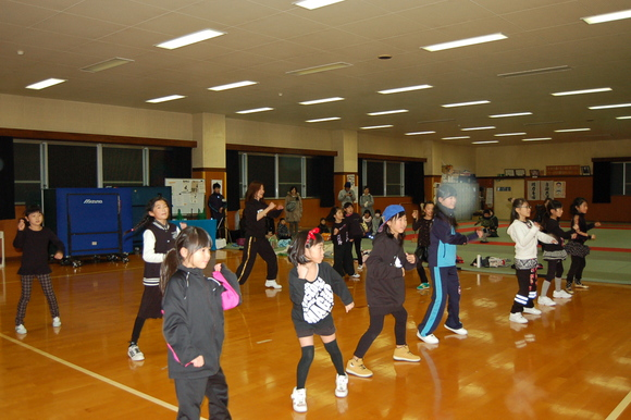 キッズダンス教室_d0010630_9434039.jpg