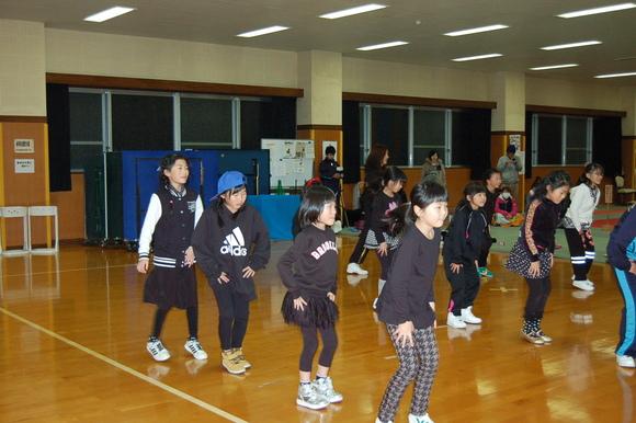 キッズダンス教室_d0010630_9435917.jpg