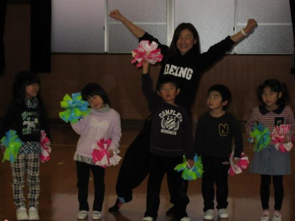 キッズダンス教室_d0010630_9445345.jpg