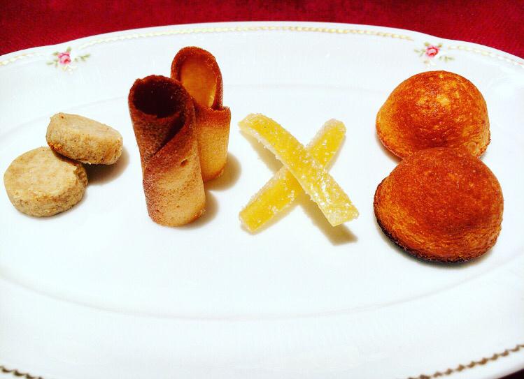 下町フランス料理店3軒のへの備忘録_d0011635_01132898.jpg