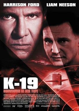 K-19 The Widowmaker_e0040938_17233550.jpg