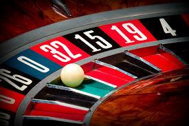 最近気になること---- カジノ法案_f0053342_9512950.jpg
