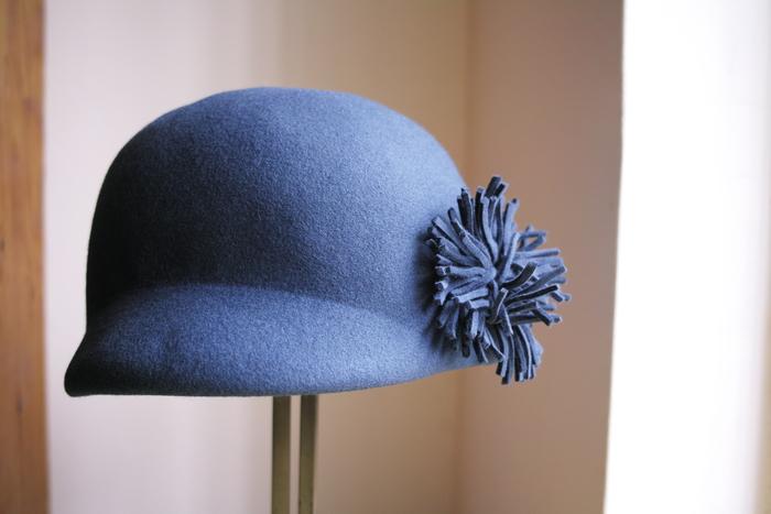 秋冬帽子セール!_b0129548_0463931.jpg