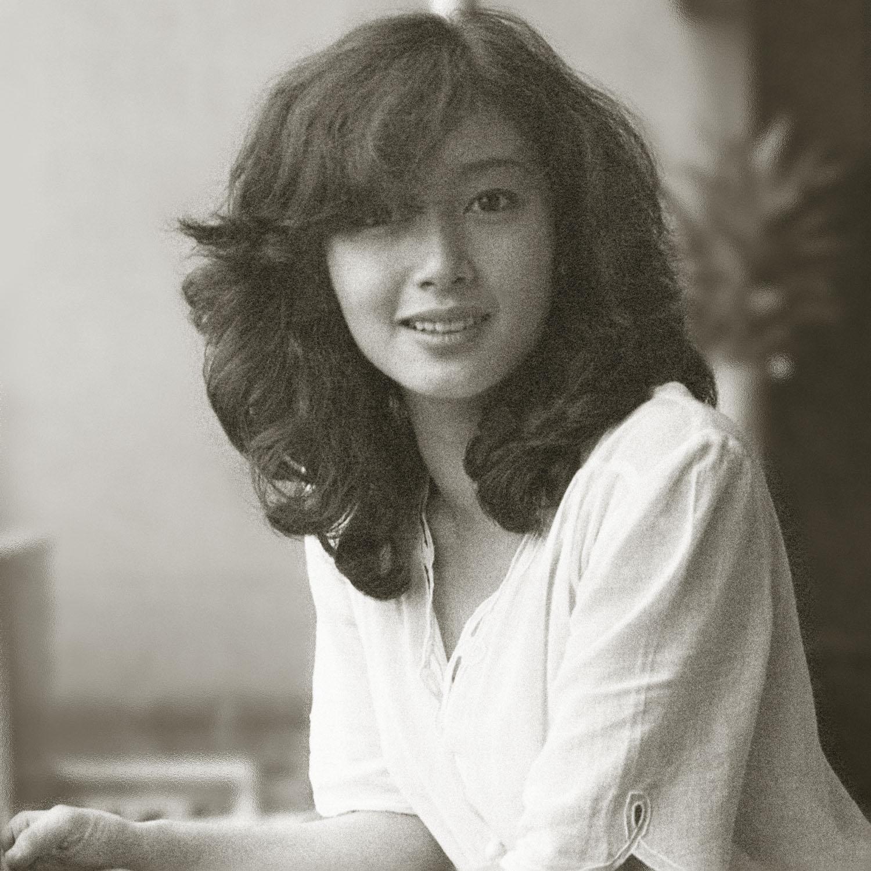 夏目雅子の画像 p1_19