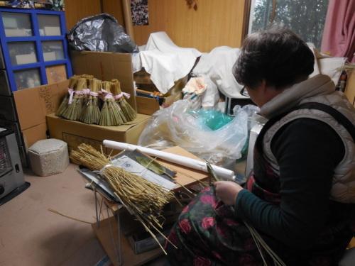 連綿と続く京の歳時記_b0153663_16372240.jpg