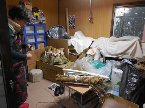 連綿と続く京の歳時記_b0153663_16425580.jpg